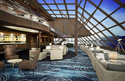 Norwegian Bliss-2