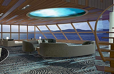 Norwegian Bliss-4