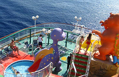 Norwegian Dawn-3