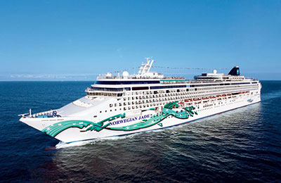 Norwegian Jade-1