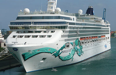 Norwegian Jade-6