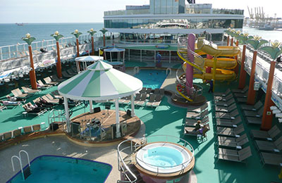 Norwegian Jade-8