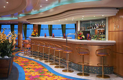 Norwegian Sky-4